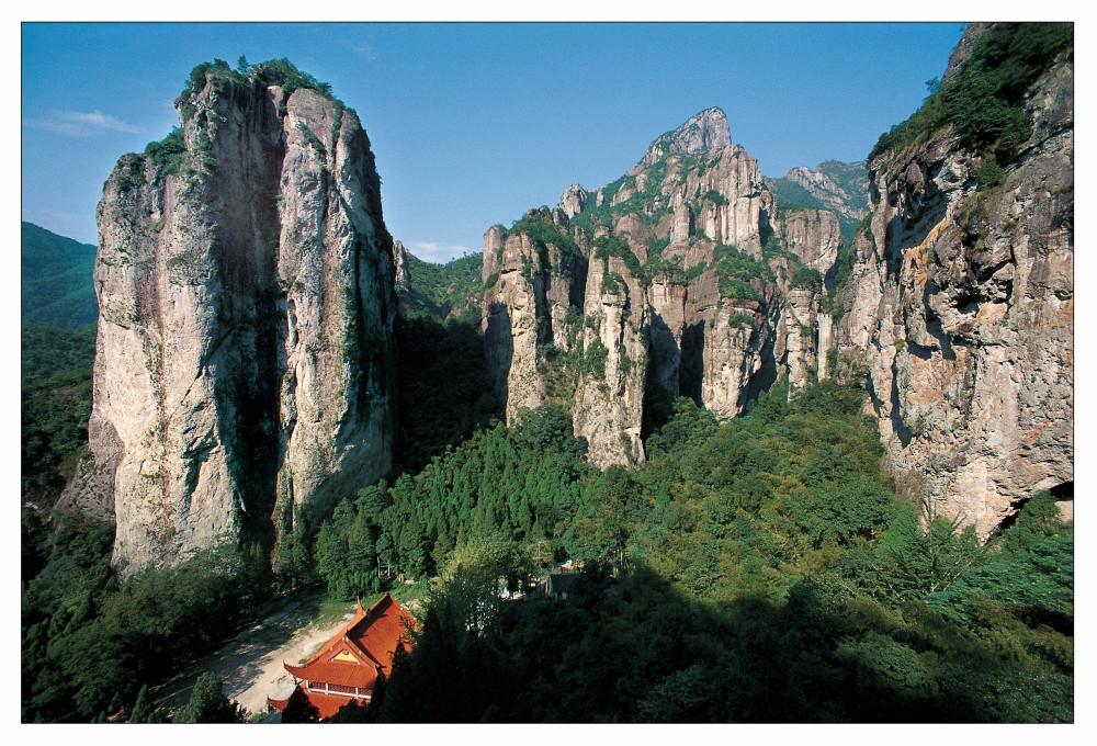 滨海雁荡-灵岩.jpg