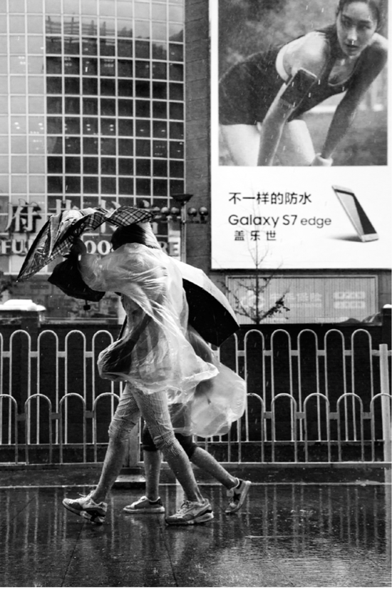 10bet官网中文 48