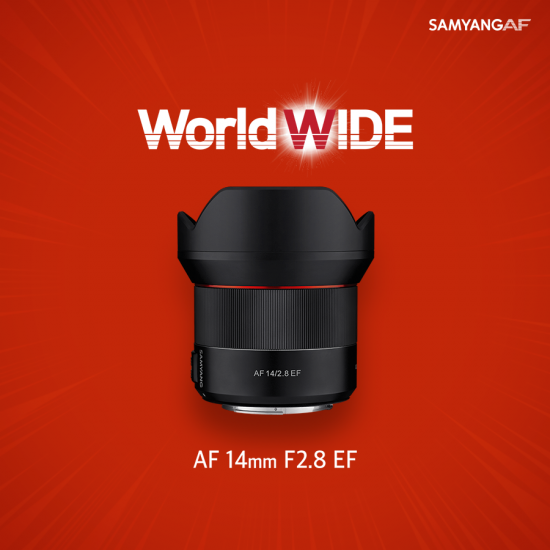 Samyang-AF-14mm-f2_8-EF-full-frame-DSLR-autofocus-lens-for-Canon-mount5-550x550.png