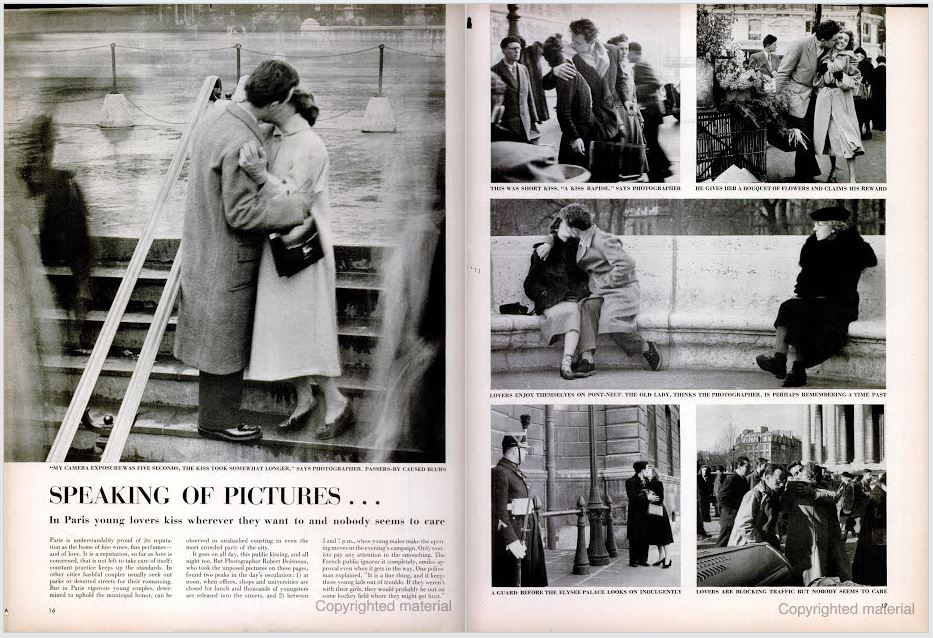 1950_June_12_LIFE_Doisneau_spread.jpg