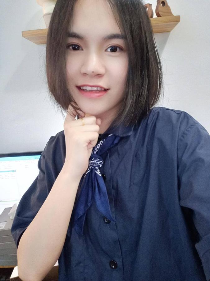 澳门金沙4787.com官网 51