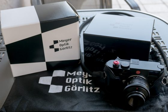 Meyer-Optik-Görlitz-Trioplan-50mm-f-2.9-lens-for-Leica-M-mount-1-560x374.jpg