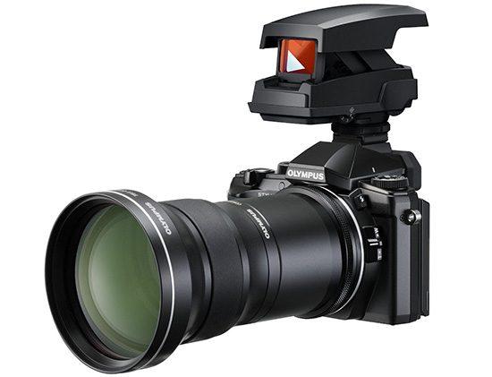 Olympus-EE-1-dot-sight1-550x421.jpg