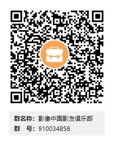 微信图片_20181106200500.png