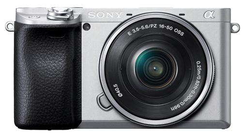 Silver-Sony-a6400-APS-C-mirrorless-camera2.jpg