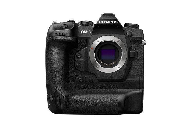 Olympus-upcoming-camera-ima.jpg