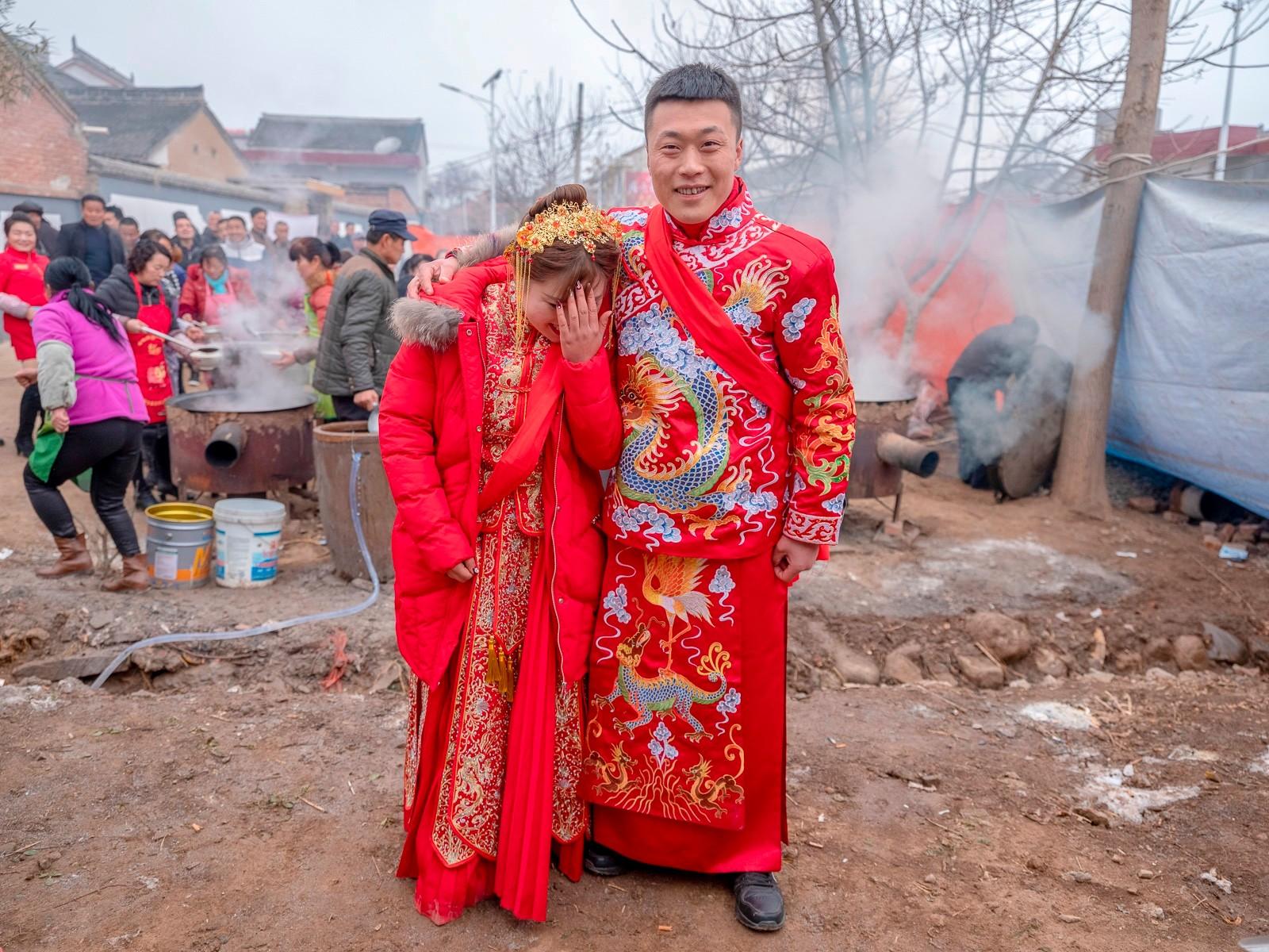 王攀+《陇县,脱贫摘帽前的新年》之一.jpg