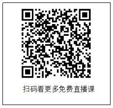 360截图17571115102132101.jpg