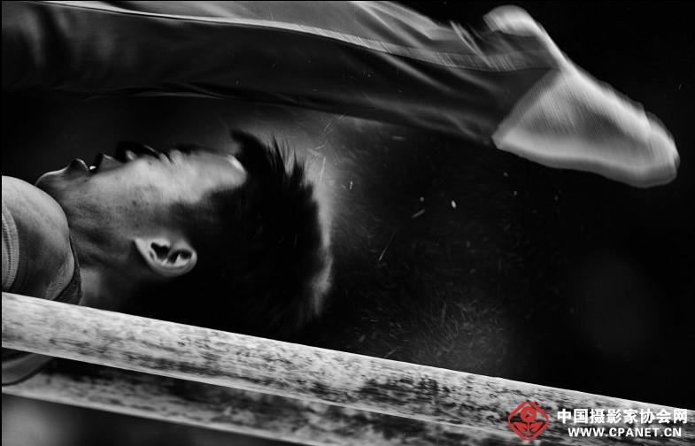 第57届荷赛出炉 中国仨摄影师榜上有名